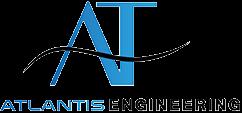 Atlantis Engineering